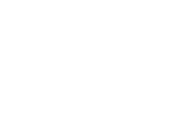 equipment_icon2.png